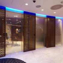 Abu Dhabi Islamic Bank, One Hide Park