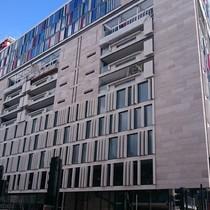 Victoria Nova - Building 5